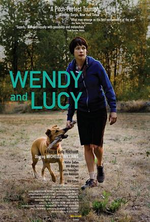 Wendy_and_lucy2