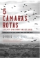 5camaras_rotas